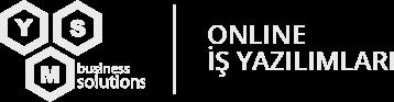 ysm online iş yazılımları